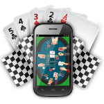Android Pokersites