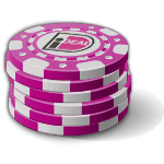 iDeal Poker Sites