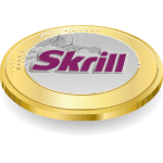 Skrill Poker Sites