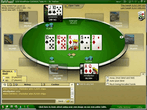 Party Poker Gameplay